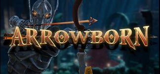 Arrowborn's Thumbnail