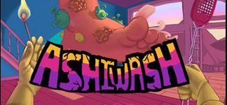 Ashi Wash's Thumbnail