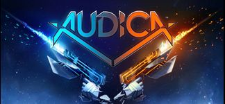 AUDICA: Rhythm Shooter's Thumbnail