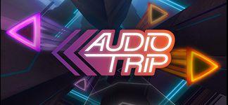 Audio Trip's Thumbnail