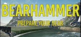 BearHammer's Thumbnail