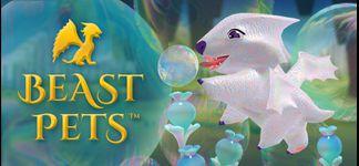 Beast Pets's Thumbnail