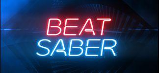 Beat Saber's Thumbnail