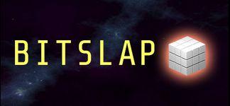 Bitslap's Thumbnail