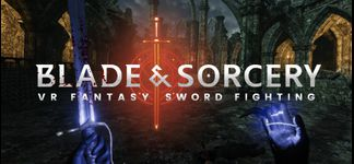 Blade and Sorcery's Thumbnail